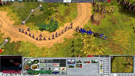 download full version of empire earth 2 for free empire earth 2 free download pc game gold edition multiplayer