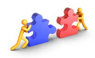 Partnership Sle by Why Do I To File A Partnership Return Virginia Tax Preparation