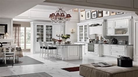 Rectangle Kitchen Ideas cute design ideas of traditional kitchen with rectangle