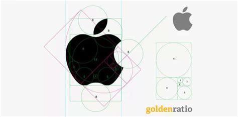 magazine layout golden ratio the designer s guide to the golden ratio beau magazine