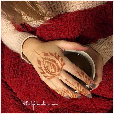 henna tattoos detroit mi henna designs caroline