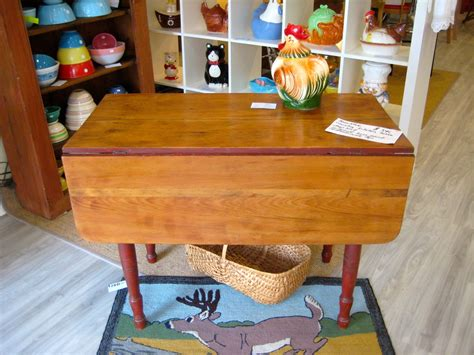 country kitchen drop leaf table wonderful drop leaf country kitchen table mrs nicholson