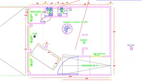 templates for autocad 2014 how to insert an autocad dwg file in a powerpoint