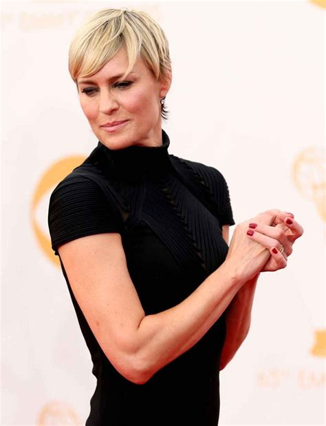 robin wright house of cards best 25 robin wright hair ideas on pinterest robin wright movies robin wright and