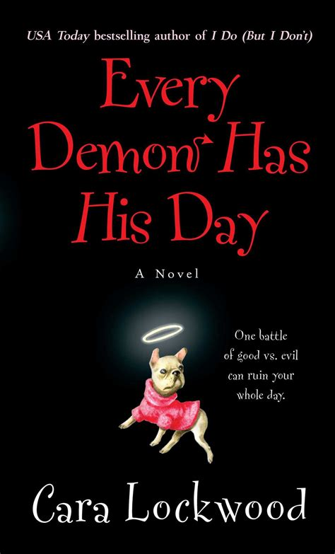 every has his day every has his day ebook by cara lockwood official publisher page simon
