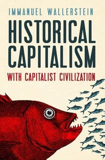 capitalism a history books versobooks