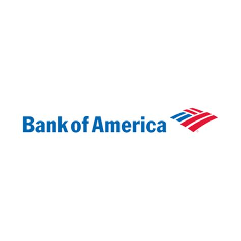 bank of armerica bank of america at las americas premium outlets 174 a simon