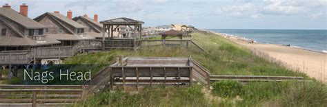 Nags Head South Nags Head Nc Rentals Outer Banks Houses For Rent In Nags Nc