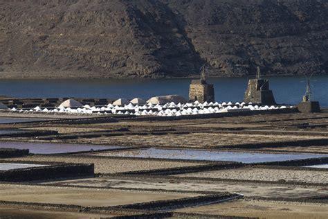 sede legale msc crociere immagine 26 isole canarie e marocco