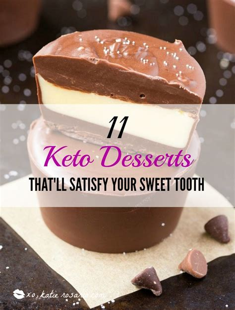 ketogenic diet desserts satisfying your sweet tooth with low carb desserts books 11 keto desserts that ll satisfy your sweet tooth xo