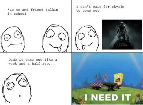 Funny Memes Spongebob - funny spongebob memes google search spongebob