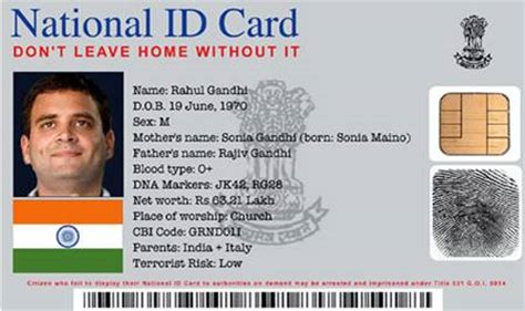 design id card online india delhi police to give special ids to northeast students