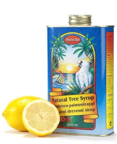 Lemon Syrup Detox Diet by Detox The Lemon Detox Diet Peace