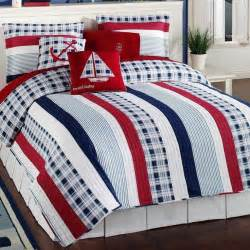 Seaside Comforters 25 Best Ideas About Nautical Bedding On Pinterest