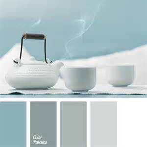 what colors go with blue and white colour of beige color palette ideas