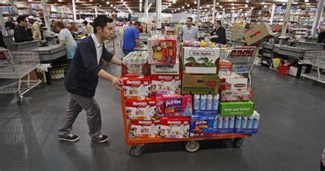 where to buy in bulk 12 items you should never buy in bulk