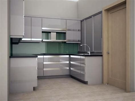 Untuk Kabinet Dapur tile untuk kabinet dapur desainrumahid