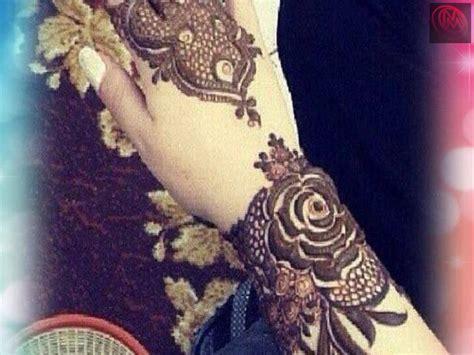henna design prices in uae henna for all needs dubai uae