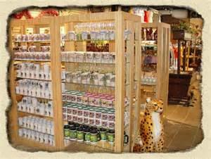 Shop Glassware Rainforest Adventures Gift Shop Traders Sevierville