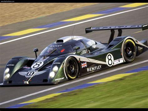 bentley exp speed 8 winner le mans 2003 s tuning die cast