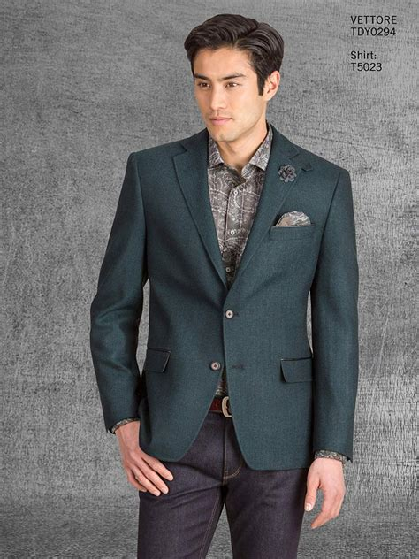 contemporary suits fresh and contemporary s suits for fall winter 2016