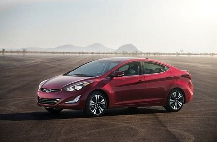 Safe Used Cars For College Students by Top Cars For College Students U S News World Report