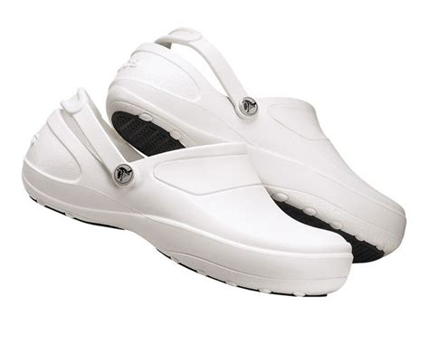 nurses shoes for comfort nursing scrubs
