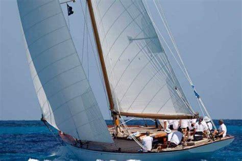 catamaran hire barcelona boat hire barcelona yachts catamarans and sailing boats