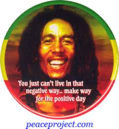 can marley reggae rasta buttons as pinbacks or magnets peace