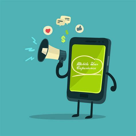 mobile user experience reasons why you should optimize your website for mobile