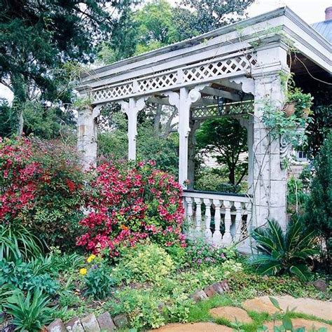 pergola garden ideas 22 beautiful garden design ideas wooden pergolas and gazebos improving backyard designs