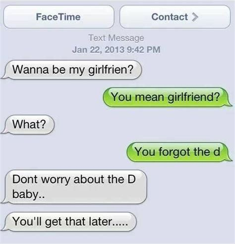 boys chat spelling win boyfriend boys chat text