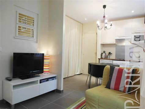 affordable 1 bedroom apartments affordable 1 bedroom apartment long term renting paris