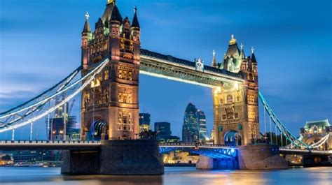Top 10 Places To Visit In The World by Top 10 World S Best Places To Visit
