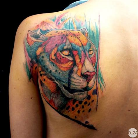 lioness tattoo lioness tattoos askideas