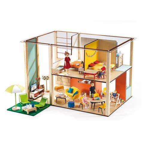 libreria conca d oro roma casa delle bambole djeco spazio ricreativo e libreria