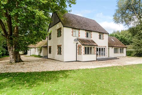 houses to buy in witney properties to buy in witney oxfordshire new homes and flats to rent from witney gazette