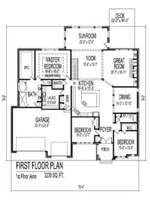 three bedroom two bath house plans tuscan house floor plans single story 3 bedroom 2 bath 2