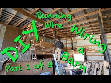Groovy Code For Wiring Pole Buildings Astana Hotel Info Wiring Digital Resources Instshebarightsorg