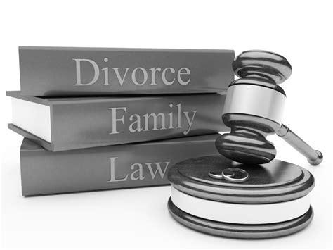 Denver Colorado Divorce Court Records Denver Divorce Attorneys M2 Muhaisen