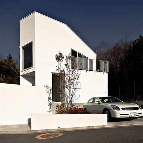 nomura  minimalist japanese home