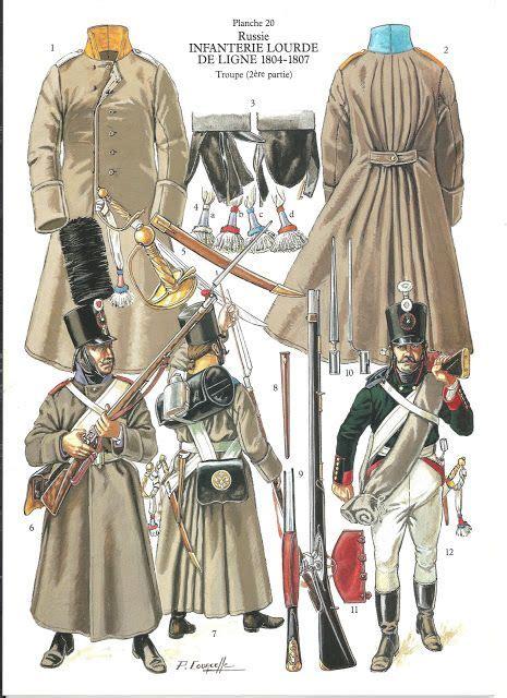 cafe soldatini oltre 25 fantastiche idee su uniformi militari su