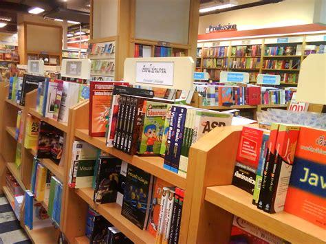 Buku File Besar By Loving Shop januari 2010 mari baca