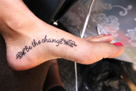 60 tattoo quotes short and inspirational quotes for