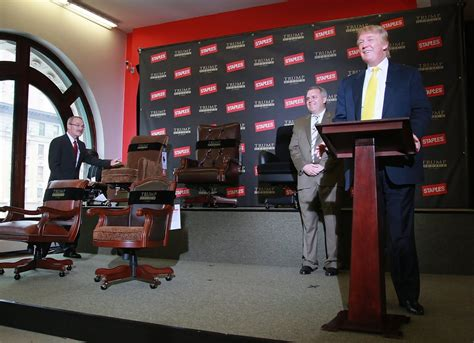 trump office ron sargent in donald trump launches trump office for