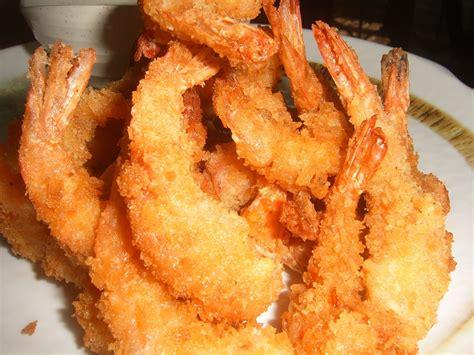 Food Processor Fp 101 Hj Mayaka cooking ina s ebi tempura