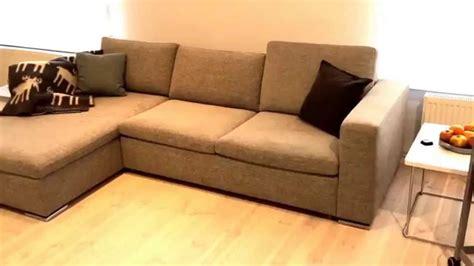 sits sofa sits vario sofa see it at furniche milton keynes youtube