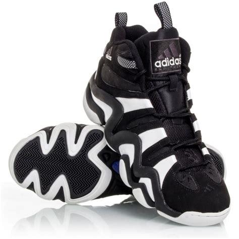 basketball shoes shop adidas 8 mens basketball shoes black white