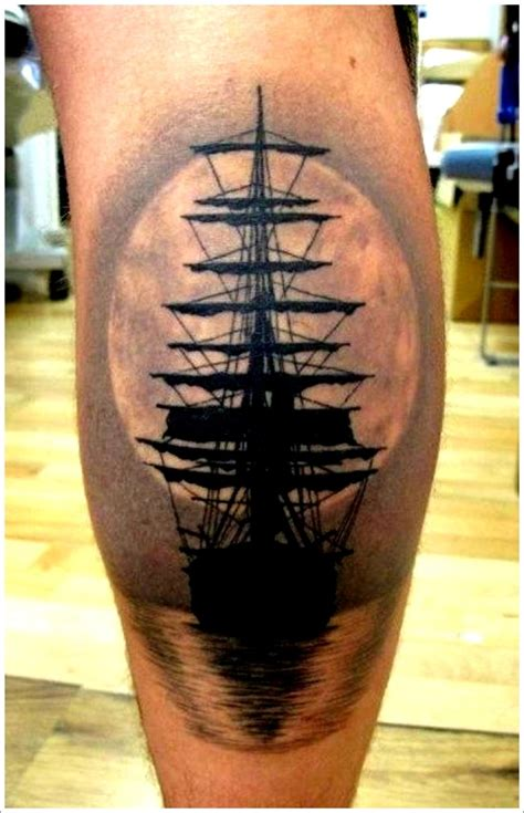 list of tattoo styles list of synonyms and antonyms of the word ship