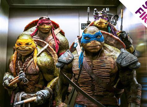 film ninja turtles 2014 full movie teenage mutant ninja turtles 2014 sky movies hd